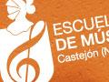 Escuela de Música. Matriculación para el curso 2021-2022
