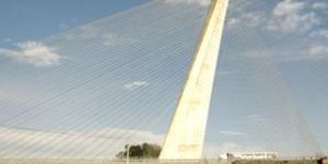 img_puentesancho