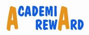 academia-reward