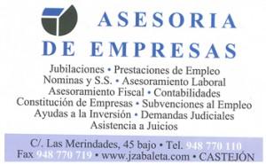 asesoria-empresas