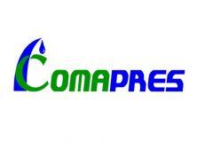 COMERCIAL DE MAQUINARIA A PRESIÓN COMAPRES