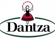 CONSERVAS DANTZA S.A.