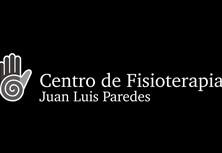 CENTRO DE FISIOTERAPIA JUAN LUIS PAREDES