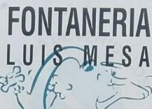 FONTANERÍA Y CALEFACCIÓN LUIS MESA