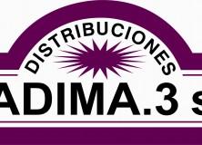 DISTRIBUCIONES MADIMA 3 S.L.