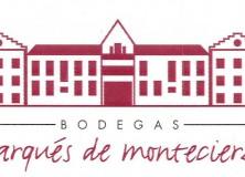 BODEGAS MARQUES DE MONTECIERZO S.L.