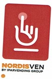 NORDISVEN SL