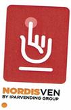 nordisven