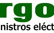 SUMINISTROS ELÉCTRICOS URGON