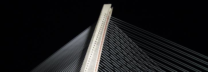 Puente castejon