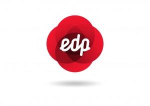 EDP_P2_cs_sa_poli_fb_rgb
