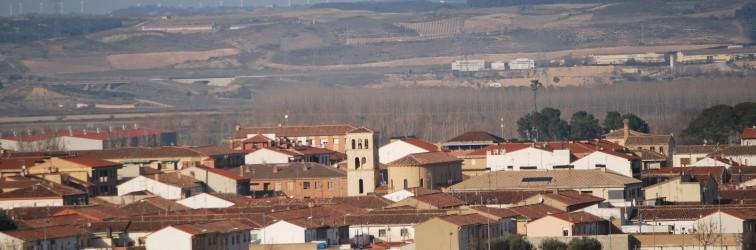 Castejón Foto