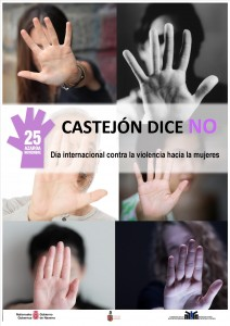 2017 Castejón dice no