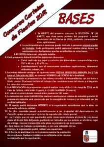 Bases Concurso Carteles 2018_01