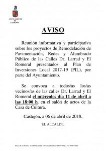 AVISO REUNICÓN 2018-04-11-001
