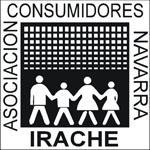 Oficina Municipal de Información al Consumidor