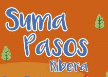 SUMA PASOS RIBERA