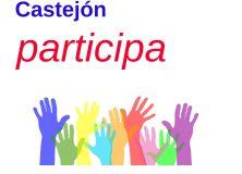 Presentación de la sesión de participación sobre los presupuestos 2020-2021 del Ayuntamiento de Castejón