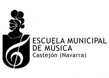 Escuela Municipal de Música Castejón